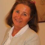 Dr. Andrea Jungbauer-Komarek